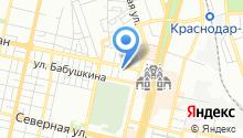 neoform.at на карте