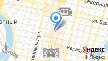 Technicov.ru на карте