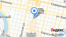 GepatitaNet - интернет магазин на карте