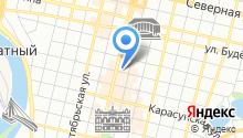 5ая точка на карте