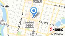 Palma на карте