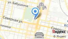 An store на карте