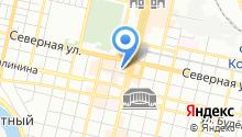 Sokolov на карте