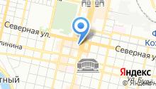 Optika-aperta на карте