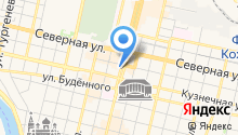 rem.Store на карте