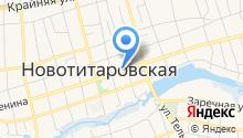 R23avto.ru на карте