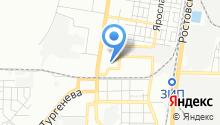 Cool School на карте
