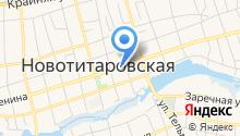 ФотоДар на карте