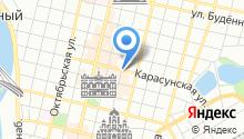 Eber Klaus на карте