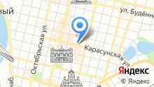 Shehel Travel на карте
