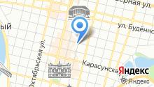 Hi-Tech Mobile на карте