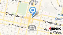 Greece burger на карте