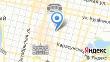 All Mobile на карте