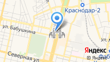 Ageshin Realty на карте