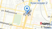 indexIQ на карте