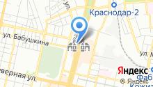 Arenda-off.ru на карте
