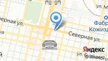 VipSotovik на карте