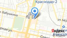 MYATA fm на карте