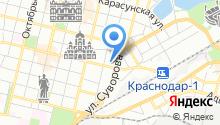 FOTOGEN на карте