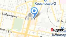 Good_Mood_Store на карте