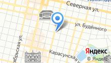 Panorama Dental на карте