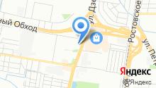 Photo & IT на карте