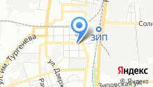 GSM маркет23 на карте
