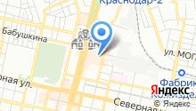 Lady`s Showroom на карте