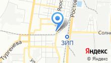 PromAlpBrigade на карте
