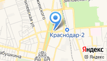 Body-Pit.ru на карте