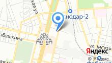 Estelife Clinic на карте