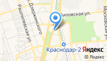 1sexshop.ru на карте