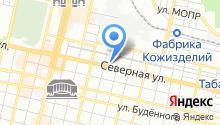 *йес ремонт* на карте