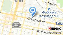Asterisk: настройка и сопровождение - Сервисная компания на карте