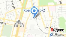 ProfMaster на карте
