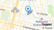 DAHATSU23 на карте
