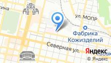 Sutkidar на карте