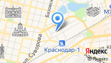 PartsDirect на карте