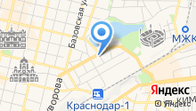 Авит-Авто на карте