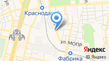 FX-sound.ru на карте