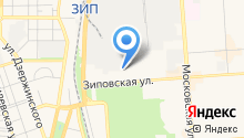 Fotopractika на карте