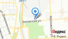Times Bar на карте