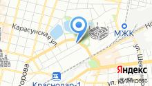 Book_v@ на карте