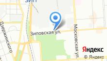 Mr_est на карте