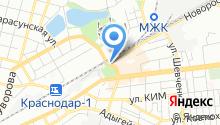 SahabVip.ru на карте