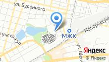 Автодор Российские Автомобильные Дороги на карте