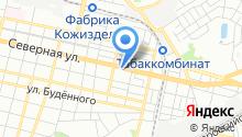 MirModels93 на карте