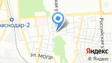 Kotarium Shop на карте