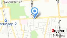 Iphone мастер на карте