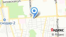 iMart на карте